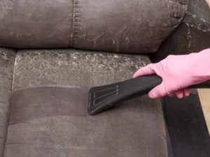 fabric-sofa-cleaning-services